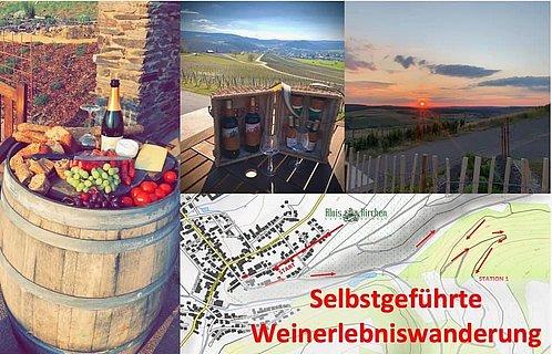 Kirchen Weingut