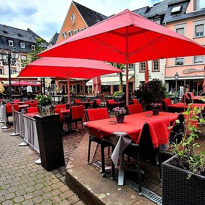 Foto: Restaurant Zunfstube Saarburg (8)