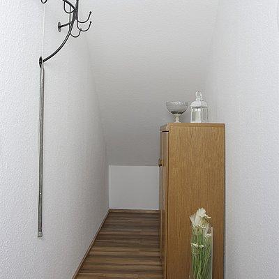Foto: Ferienwohnung Grauschiefer (06)