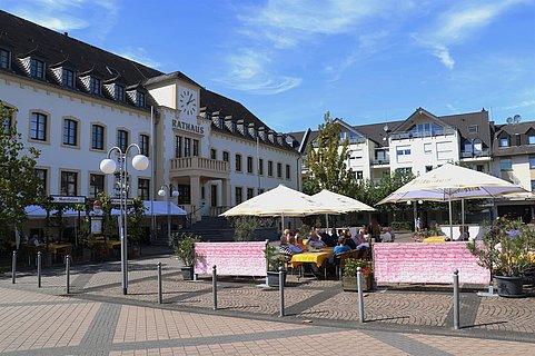 Konz Marktplatz (01)