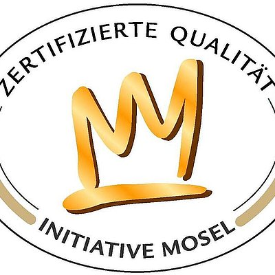 Foto: Logo Dachmarke Mosel