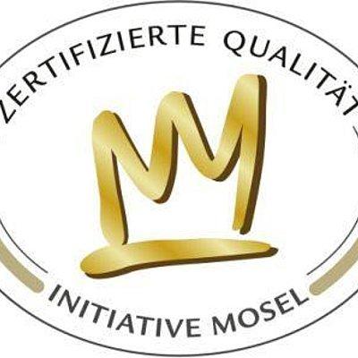 Foto: Qualitätsbetrieb Dachmarke Mosel