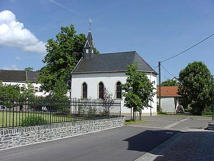 Biebelhausen (1)