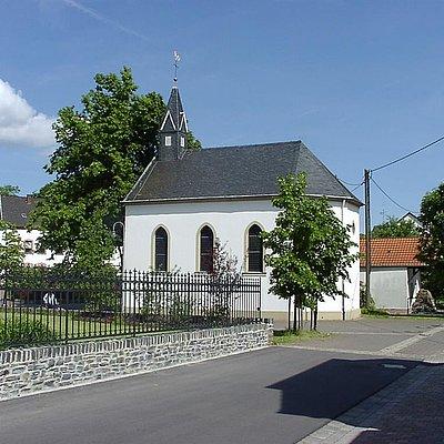Foto: Biebelhausen (1)