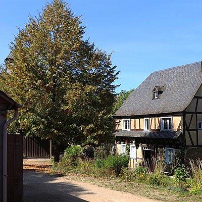 Foto: Roscheider Hof Konz (1)