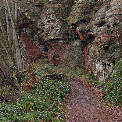 Foto: Gästehaus Herrenmühle (13)
