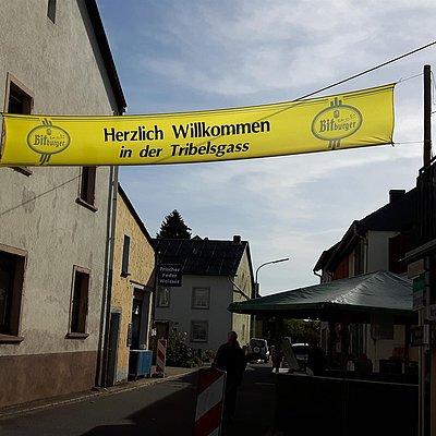 Foto: Wiltingen (05)