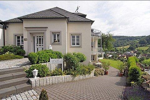 Villa Waldesruh (01)