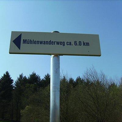 Foto: Ölmühle Konz-Niedermennig (2)