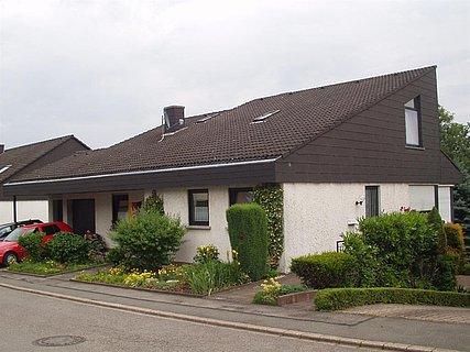 Ferienwohnung Saar-Mosel-Tal (1)