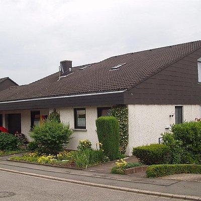 Foto: Ferienwohnung Saar-Mosel-Tal (1)