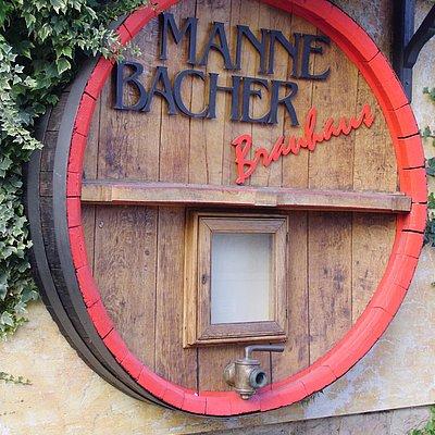 Foto: Mannebacher Brauhaus (6)