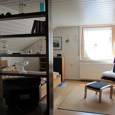 Foto: Appartement 2