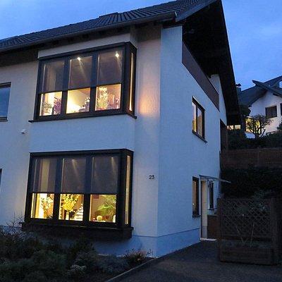 Foto: Ferienwohnung Fischer (2)