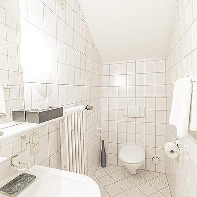 Foto: standard_doppelzimmer_006
