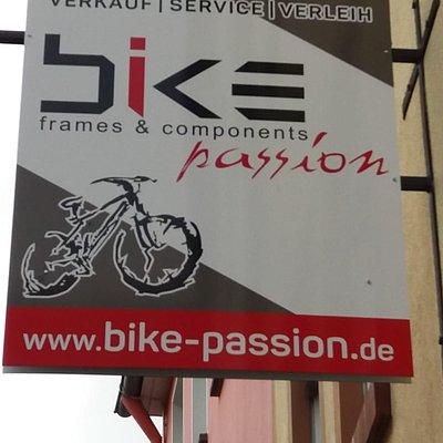 Foto: bike-Passion