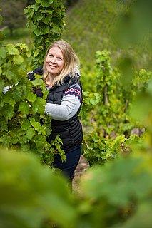 Weingut Forstmeister Geltz-Zilliken (1)