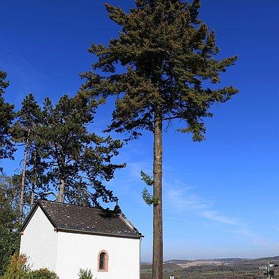 Foto: Löschemer Kapelle Wasserliesch (4)