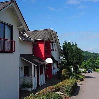 Foto: Landhaus Euchariusberg (3)