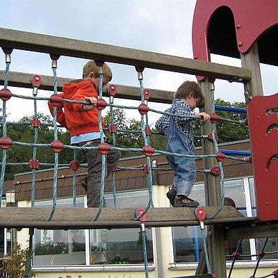 Foto: Ferienpark Warsberg Saarburg (2)