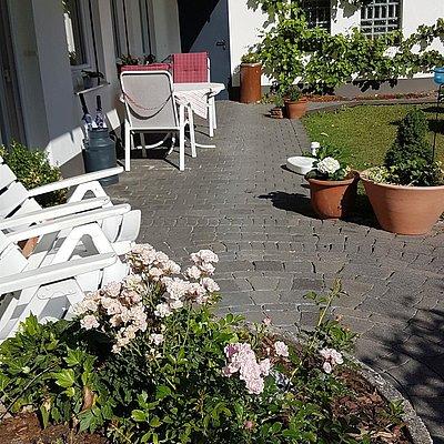 Foto: Ferienwohnung Haus Sonnenschein (6)