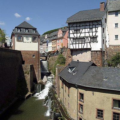 Foto: Mühlenmuseum Saarburg (4)