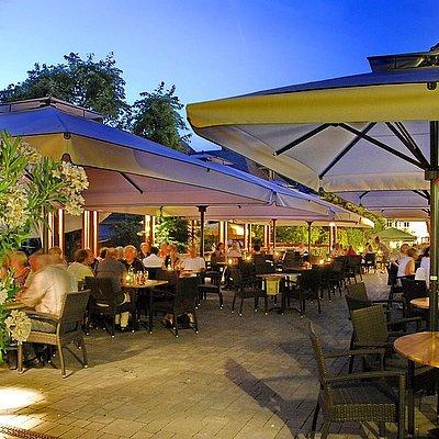 Foto: Weingut-Gästehaus Apel (1)