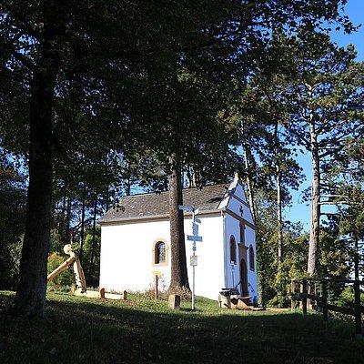 Foto: Löschemer Kapelle Wasserliesch (5)