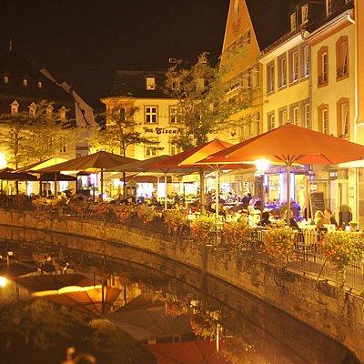 Foto: Hotel-Restaurant Am Markt / 2