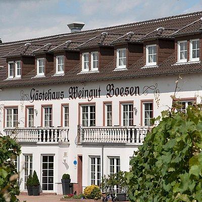 Foto: Weingut-Gästehaus Boesen (01)