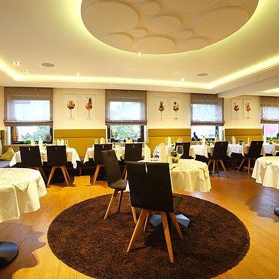 Foto: Culinarium Nittel (4)