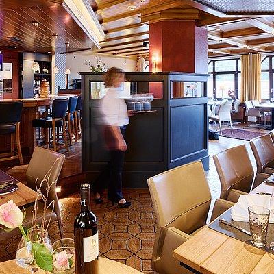 Foto: Hotel-Restaurant St. Erasmus (2)
