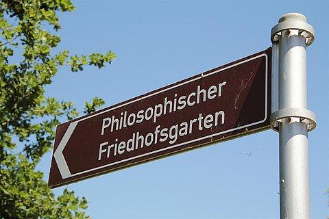 Lebensgarten Kanzem (1)