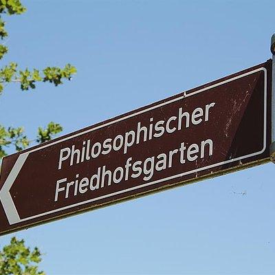 Foto: Lebensgarten Kanzem (1)