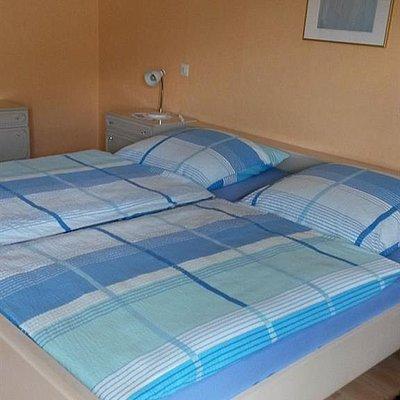 Foto: Doppelschlafzimmer (2)
