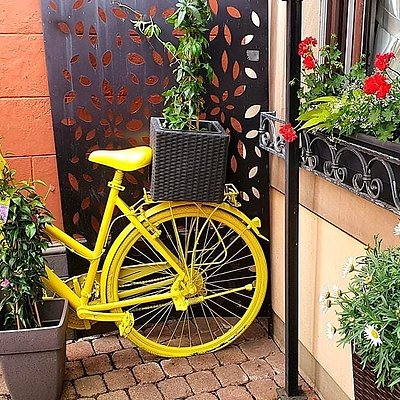 Foto: Restaurant Zunftstube Saarburg (7)