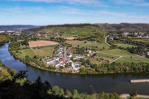 Wawerner Rundfels (1)