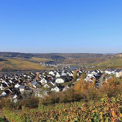 Foto: Obermosel