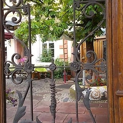 Foto: Mannebacher Brauhaus (7)