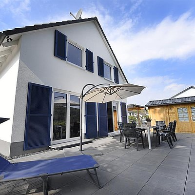 Foto: Landhaus an der Saar (15)