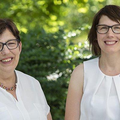 Foto: Maria Mangrich, Marion Mangrich