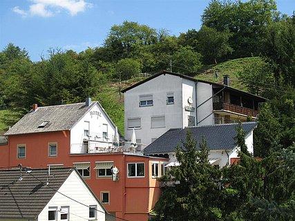 Landhotel Gales Nittel-Rehlingen (1)