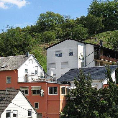 Foto: Landhotel Gales Nittel-Rehlingen (1)