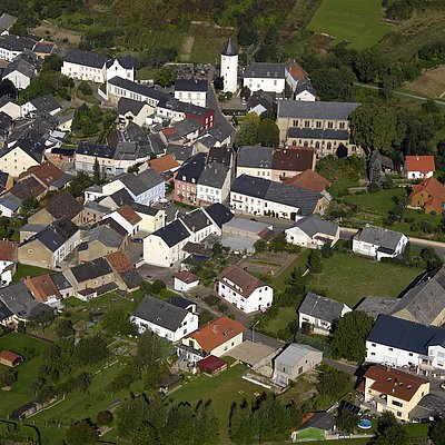 Foto: Wincheringen