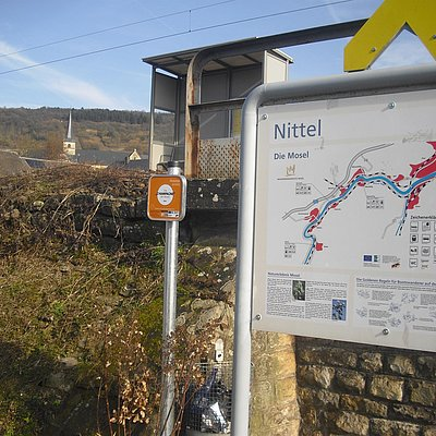 Foto: Nittel (1)