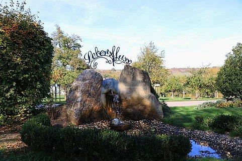 Freudenburg