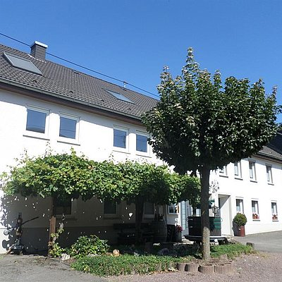 Foto: Weingut-Ferienwohnung Jungblut (4)