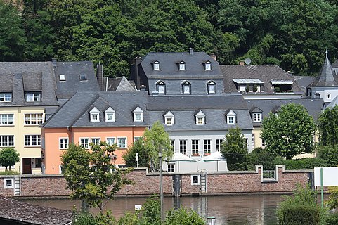 Fährhaus Saarburg (01)