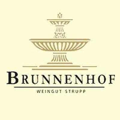 Foto: Brunnenhof Logo