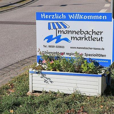 Foto: Mannebacher Käsemarkt (01)